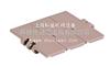塑钢链板 PC02S塑钢链板 PC02S