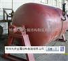 水玻璃滚筒设备,泡花碱生产反应釜,水玻璃湿法生产设备