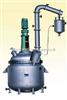 聚氨酯树脂设备,聚丙烯树脂生产反应釜,油漆树脂生产设备