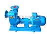 ZWP型ZWP型不锈钢自吸式排污泵