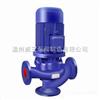 GW型GW型立式管道排污泵
