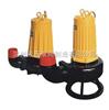AS、AV型AS、AV型撕裂式潜水排污泵