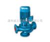 GW型GW型管道式无堵塞排污泵,管道式排污泵