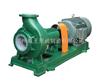 IHF型IHF型衬氟塑料离心泵