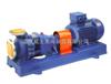 IH型IH型单级单吸化工离心泵