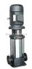 GDLF型GDLF型立式不锈钢多级离心泵