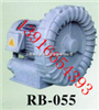 RB-055风机全风高压鼓风机