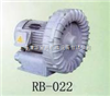 RB-022风机RB022台湾高压鼓风机