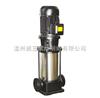 GDL型GDL型立式多级管道离心泵,立式多级离心泵