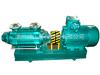 D型D型卧式多级离心泵