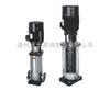 CDLF系列CDLF系列轻型不锈钢立式多级泵