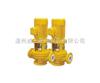 IGF型IGF型衬氟管道泵