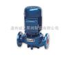 SG系列SG系列防爆管道泵,热水管道泵,耐腐管道泵