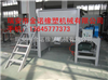 PVC搅拌机|PVC搅拌机价格|专业生产PVC搅拌机