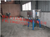 PVC立式搅拌机|PVC立式拌料机|PVC立式混料机|PVC立式混合机