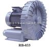 RHG高压吸风机,小型高压吸风机