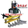 DWG-3BDWG-3B电动液压弯管机