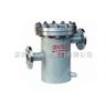汽过滤器 吉林蒸汽过滤器 哈尔滨蒸汽过滤器