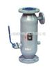 RZPG-I自动反冲洗排污水过滤器