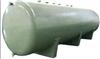 钢塑复合储罐