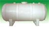 耐腐全塑PE储罐、贮罐、运输槽罐、接收罐