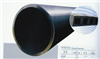 大口径钢塑复合管道、衬塑管件、废气处理塔、中和塔