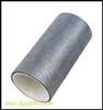 钢塑复合废气处理塔、喷淋塔、管道、储罐