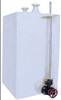 旋塑滚塑储罐、耐腐蚀储槽全塑PE计量罐、高位槽、沉降槽、运输槽罐、接收罐