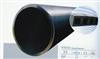 中国式旋塑技术钢塑复合特大口径管道、耐腐蚀钢衬塑储罐