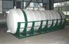 酸碱运输槽罐