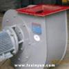 供应WDF2A-0.75kw型耐高温离心风机