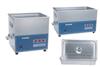 超声波清洗机双频加热型
