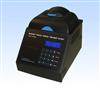 PCR仪(普通型)