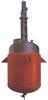 不锈钢反应釜50—50000L