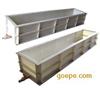 钢塑复合电解槽、钢衬塑酸洗槽、电镀槽、储罐、搅拌反应罐