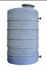 1-120全塑高位槽、计量罐、储罐、运输槽罐、沉淀槽