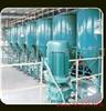 索维提供自动给料系统:液体、粉体