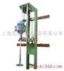 索维提供挂壁式分散机,液压式分散机、气动升降式分散机