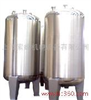 索维提供化工反应釜、油漆反应釜、耐酸反应釜