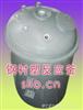 反应釜 搅拌罐 反应设备