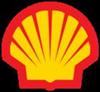 供应壳牌斯特来Sitala CE 3402水溶性金属加工液Shell Sitala CE 3402