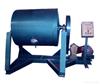 卧式球磨机、搅拌磨、超细磨、循环磨、研磨机、震实机、机械融合