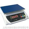 ACS-Bez低精度电子计重秤(食品称)