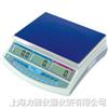 JS-A计数电子称,高精度电子秤