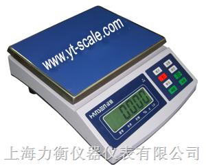 JCS-B电子计重秤,电子秤(桌称)