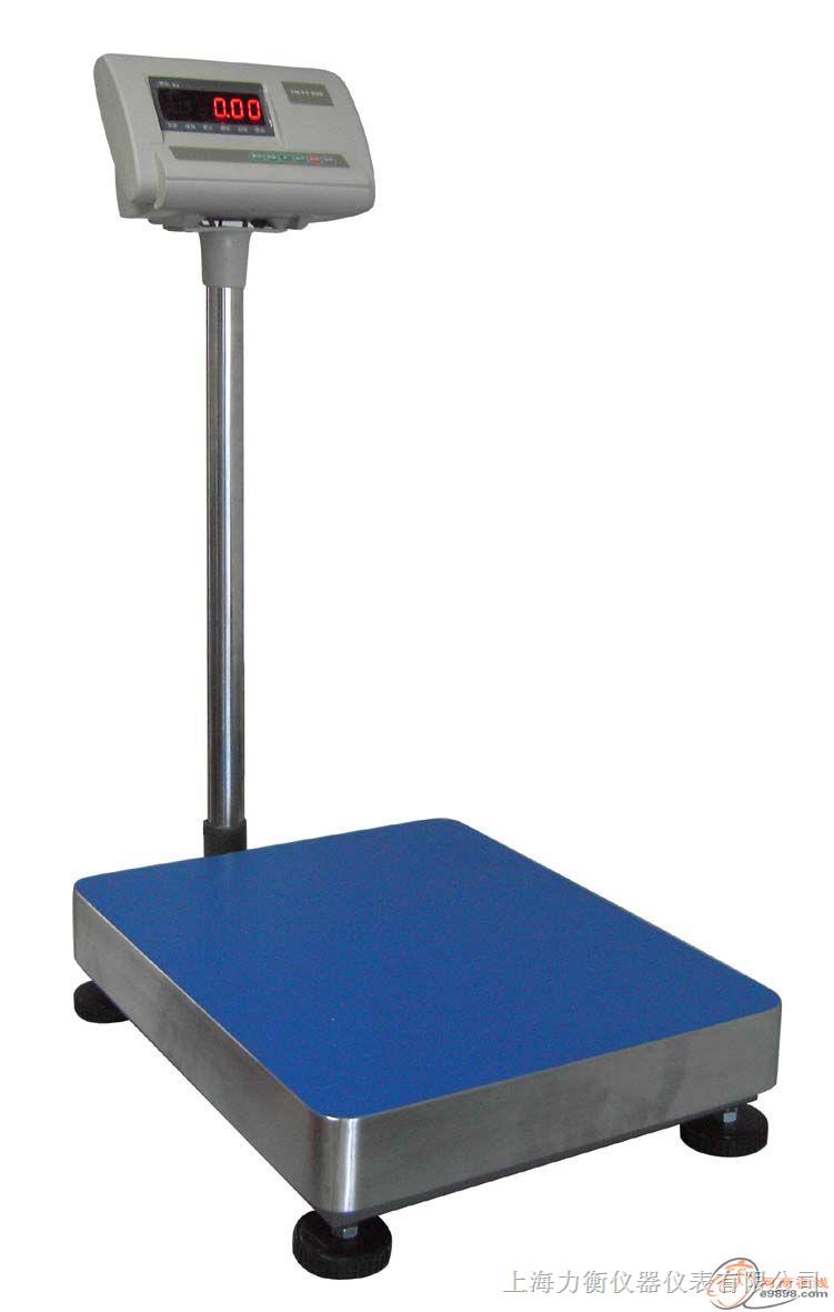 XK3190-A12計重電子稱,電子檯秤