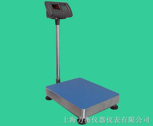 XK3190-A15E計數電子秤,(檯秤)