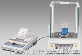 BT125D电子分析天平,电子天平