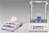 BT25S电子分析天平,电子天平