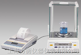 BT224S电子分析天平,电子天平